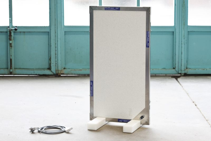 wasserschaden komplettservice und ger tevermietung bautrockner d mmschichttrockner. Black Bedroom Furniture Sets. Home Design Ideas