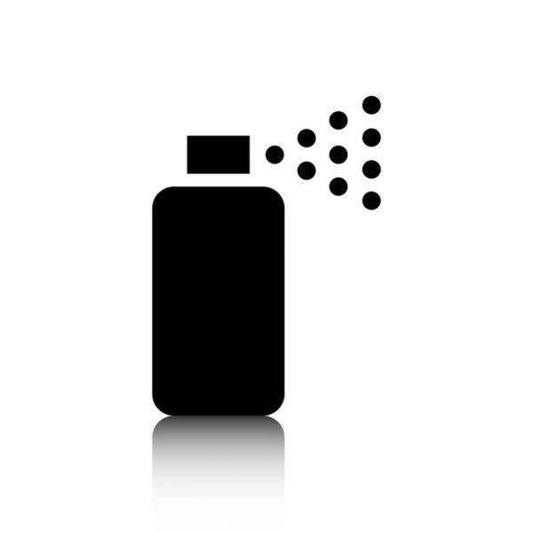 Olfaktorische Behandlung der Raumluft. Ozongeräte günstig mieten ...