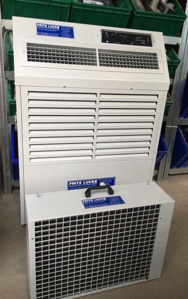 klimaanlagen luftbefeuchter g nstig mieten oder kaufen keinerlei installation erforderlich. Black Bedroom Furniture Sets. Home Design Ideas