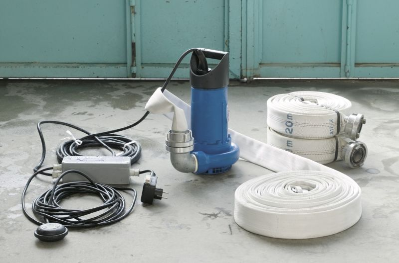 industrie staub und wassersauger und pumpen g nstig mieten oder kaufen fritz lucke. Black Bedroom Furniture Sets. Home Design Ideas